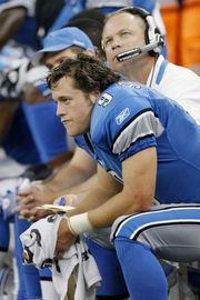 Detroit Lions Football - MLive.com