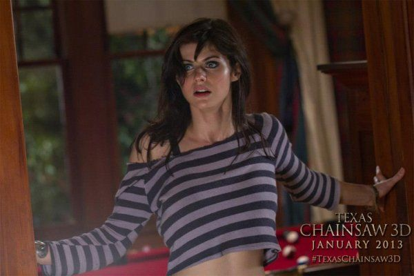 Texas Chainsaw 3D Movie Still - #116666
