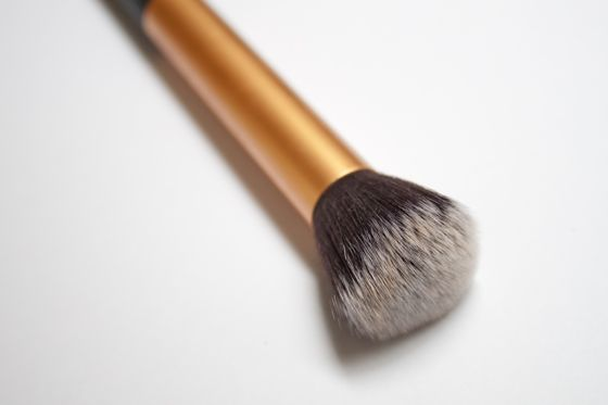 Real Techniques Buffing Brush (from Core Collection) $17-18. Want to try