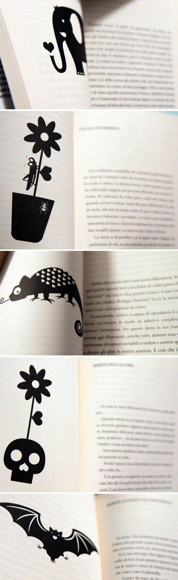 """Illustrazioni per il libro """"Morti favolose di animali comuni"""" di Renato Polizzi, Caracò Editore. Carmine Luino 2014 ©"""