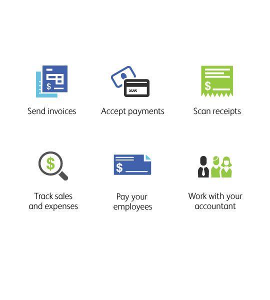 Les 25 meilleures idées de la catégorie Personal accounting - free receipts online