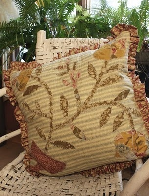 1000 images about quilts blackbird designs on pinterest for Garden party fabric by blackbird designs