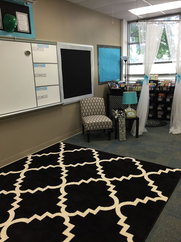 Relaxing Classroom Decor ~ Ideas about classroom ceiling on pinterest