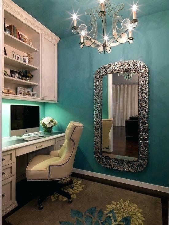Residential Interior Design Jobs Mn Rumah Interior Desain Rumah