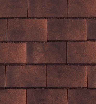44 Best Capistrano Concrete Roof Tiles Images On Pinterest