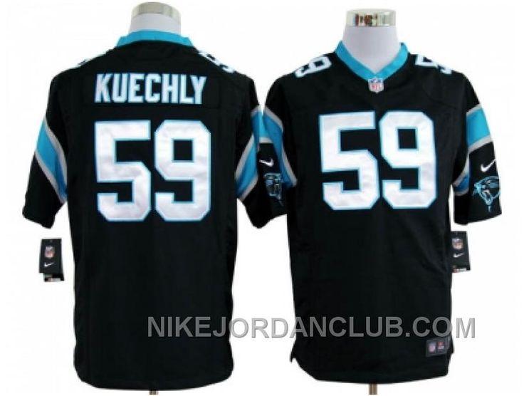 http://www.nikejordanclub.com/nike-nfl-carolina-panthers-59-luke-kuechly-black-game-jerseys-bpy2d.html NIKE NFL CAROLINA PANTHERS #59 LUKE KUECHLY BLACK GAME JERSEYS BPY2D Only $23.00 , Free Shipping!