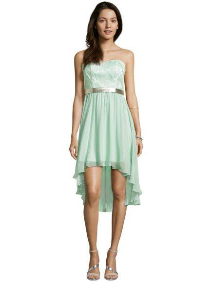 66 best Let\'s play dress up images on Pinterest | Ballroom dress ...