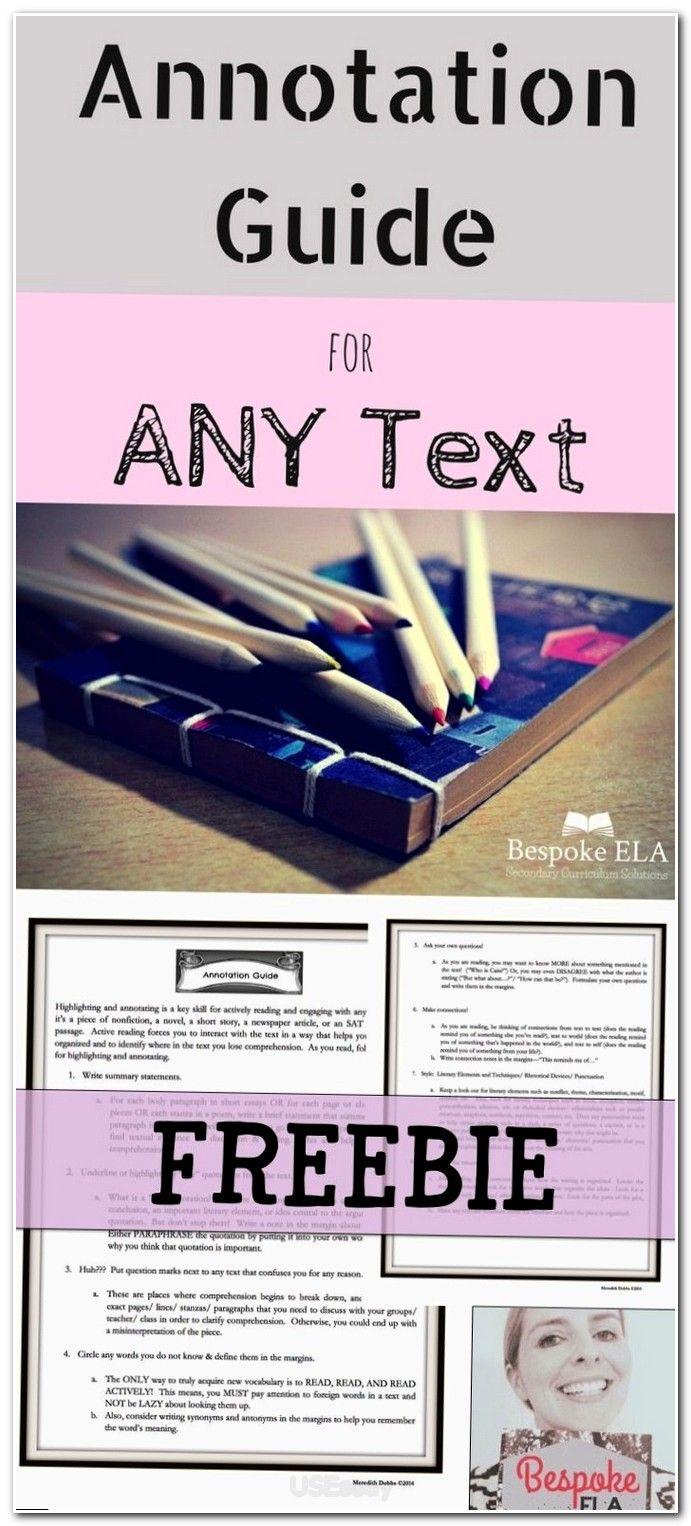 best 25  apa format research paper ideas on pinterest