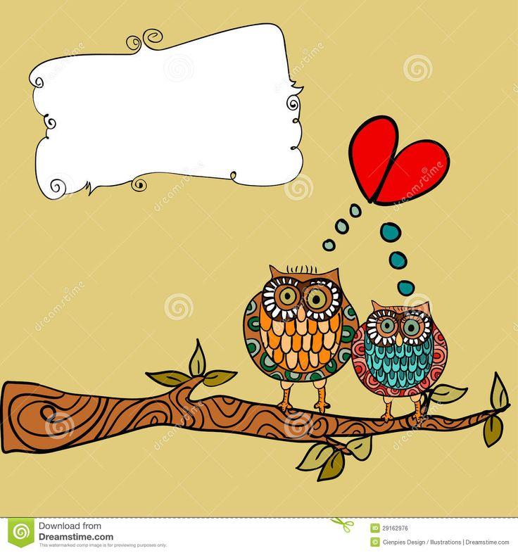 1000 images about tarjetas on pinterest navidad love - Tarjetas felicitacion navidad ...