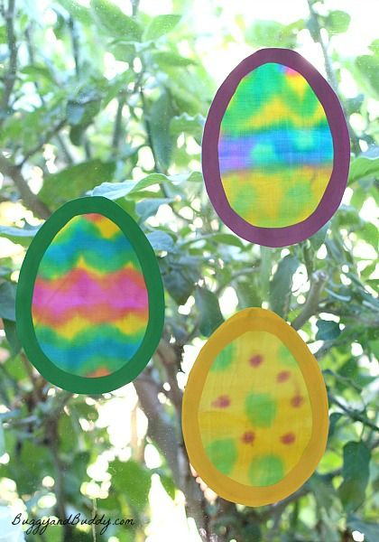 Best 25 Easter Art Ideas On Pinterest