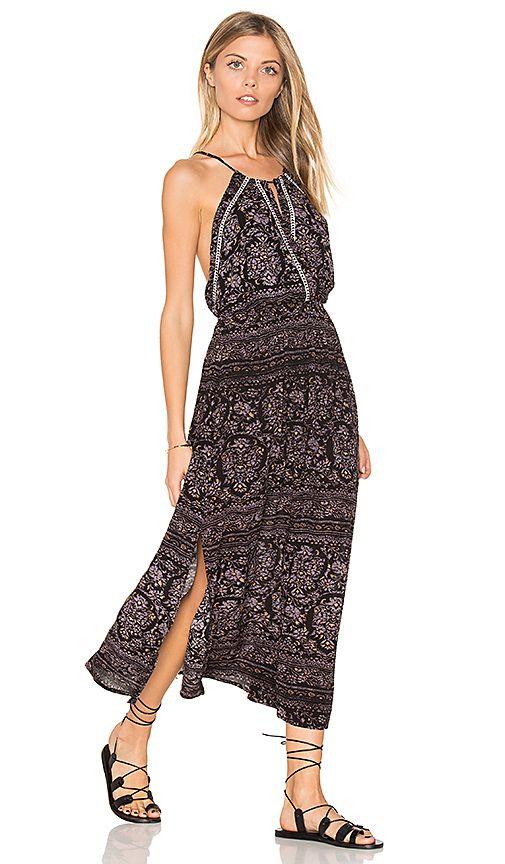 Jodi Casablanca Dress