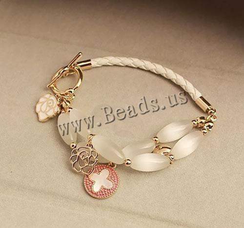 m.beads.us es producto Pulseras-de-ojos-de-gatos_p118516.html