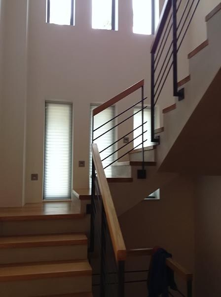 Διακόσμηση σπιτιών | Διακόσμηση κατοικίας | Διακόσμηση σπιτιού | Διακοσμήσεις Αθήνα, Μαρούσι | Ράνια Μπερτσάτου Interior Design