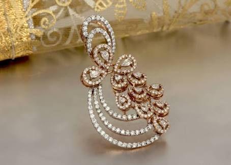 Image result for tanmaniya designs in diamond