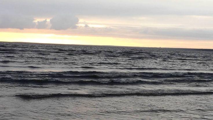 Медитация Дикий Ветер | Meditation Wild Wind