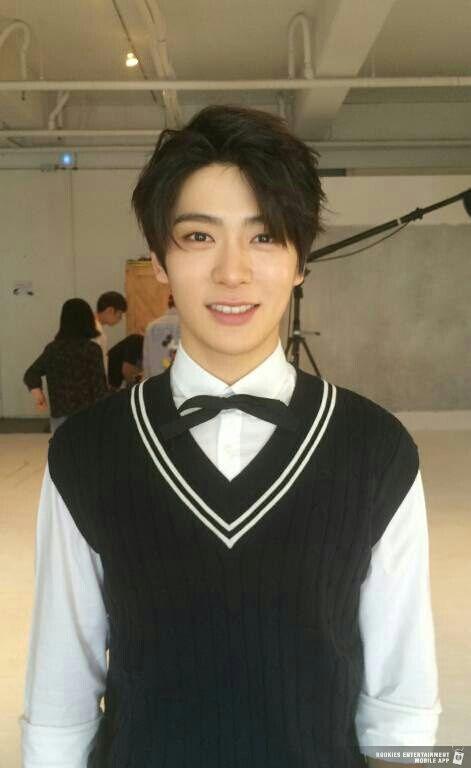 jaehyun, smrookies, and jung jaehyun image