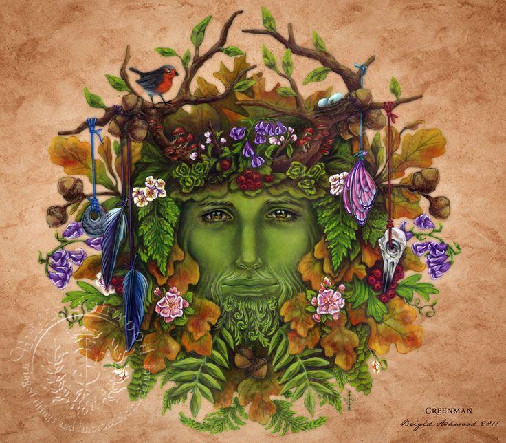 61 best Deruweid images on Pinterest   Fantasy art, Fairies and ...