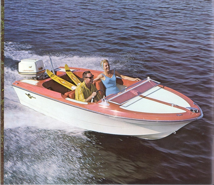 Mustang 14 Speedboat >> 10 Best Boats Images On Pinterest Boats Boat And Ships