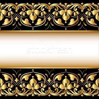 арабский узор с золотом: 10 тыс изображений найдено в Яндекс.Картинках