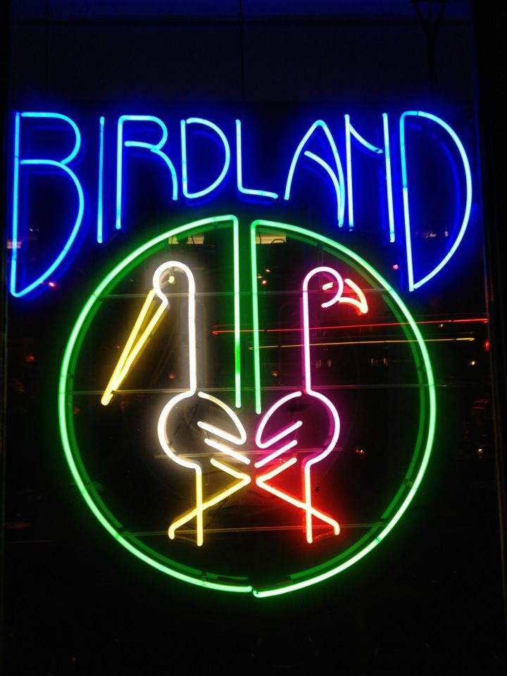 169 Best Images About MUSIC SIGNS & NEON ART + On