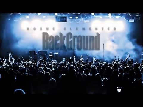 #2 Background Music-Twerk Music Mix 2016 - Best Hip Hop Twerk Rap Songs Trap Remix Playlist - http://music.tronnixx.com/uncategorized/2-background-music-twerk-music-mix-2016-best-hip-hop-twerk-rap-songs-trap-remix-playlist/ - On Amazon: http://www.amazon.com/dp/B015MQEF2K