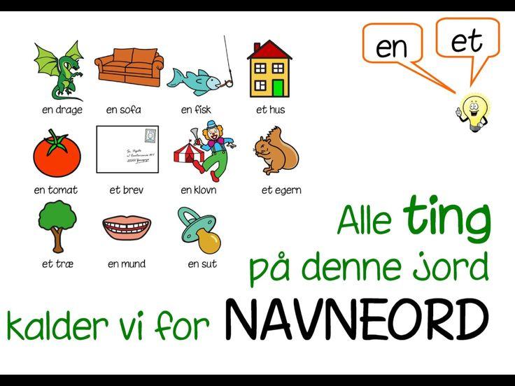 Pin Af Susanne Schubert Pa Dansk Udv Laering Undervisning Skole
