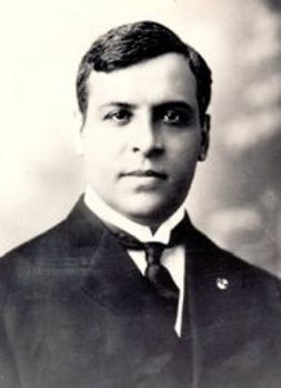 Aristides de Sousa Mendes was a Portuguese Diplomat who ignored and defied the orders of his government over the safety of war fleeing war refuges from invading Germany in WWII.  Between the June 16 and 23 1940, he frantically issued Portuguese visas free of charge, to over 30,000 refugees seeking to escape the Nazi terror, 12,000 of whom were Jews.
