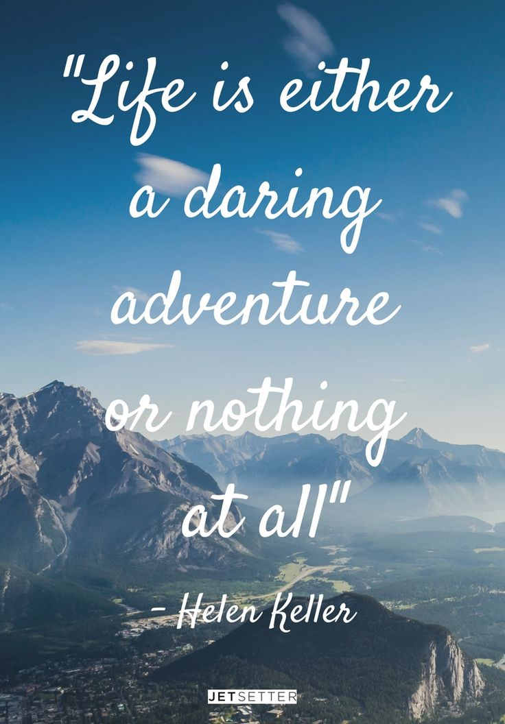 537 Best Images About Best Travel Quotes On Pinterest An