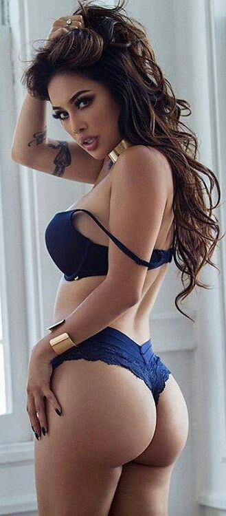 Nude sexy hot dubai girls