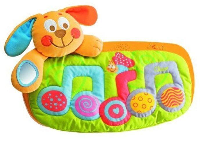 Crib Toys Learning : Best babies and tots images on pinterest