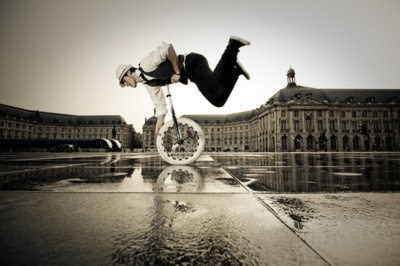 48 best Jednokolky   Unicycles images on Pinterest