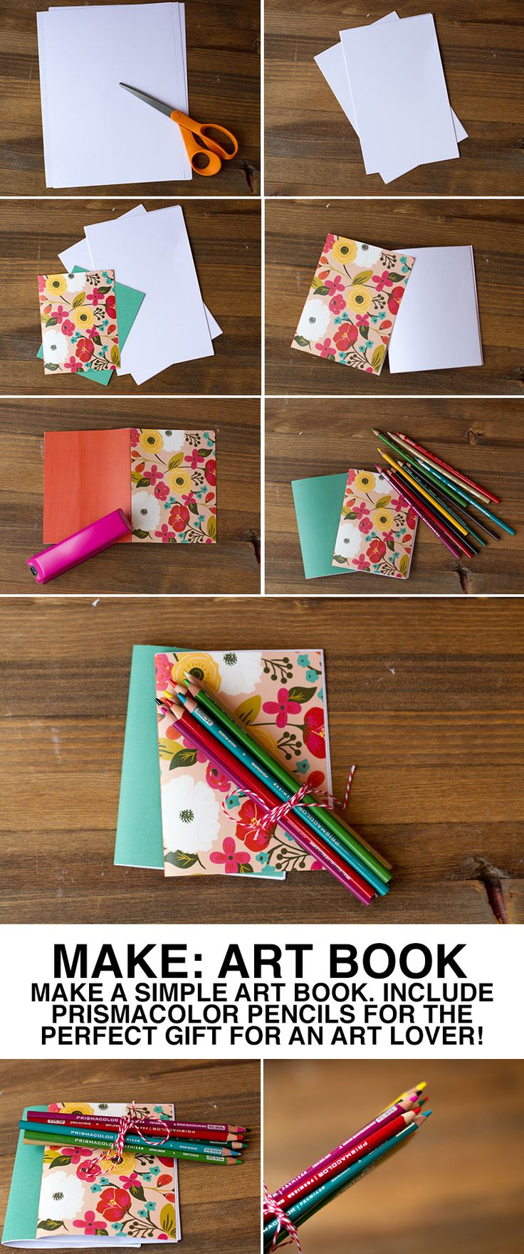 17 Best images about DIY Paper Crafts and Paper Ideas on