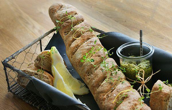 Grove-flutes---Foto,-foodstyling-og-opskrift-Samantha-Fotheringham