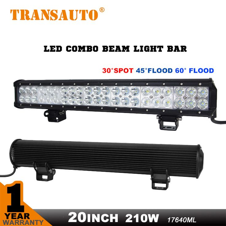 TRANSAUTO 20 Inch LED Light Bar 210W LED Work Light Fit for 4x4 Truck SUV ATV Combo Beam 12V 24v Trailer Offroad Driving Light #electronicsprojects #electronicsdiy #electronicsgadgets #electronicsdisplay #electronicscircuit #electronicsengineering #electronicsdesign #electronicsorganization #electronicsworkbench #electronicsfor men #electronicshacks #electronicaelectronics #electronicsworkshop #appleelectronics #coolelectronics