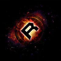 Restrixion - Cast Away by Restrixion on SoundCloud