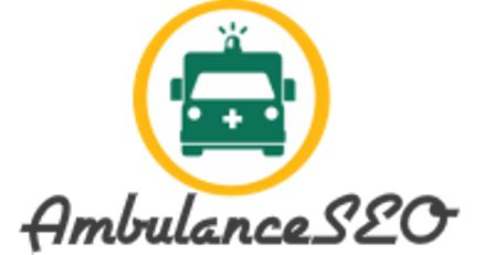 AmbulanceSEO is the best SEO Service Company in Bhubaneswar, Odisha. AmbulanceSEO provides the wide range of Digital Marketing Services i.e. SEO Services, PPC Management Services, Social Media Services, Web Analytics Services and many more to its clients. We help online business to create more visibility and get more customers.