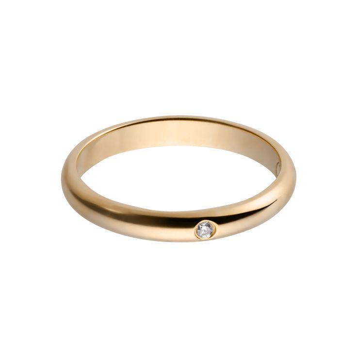 Best 25 cartier wedding rings ideas on pinterest cartier cartier wedding band junglespirit Image collections