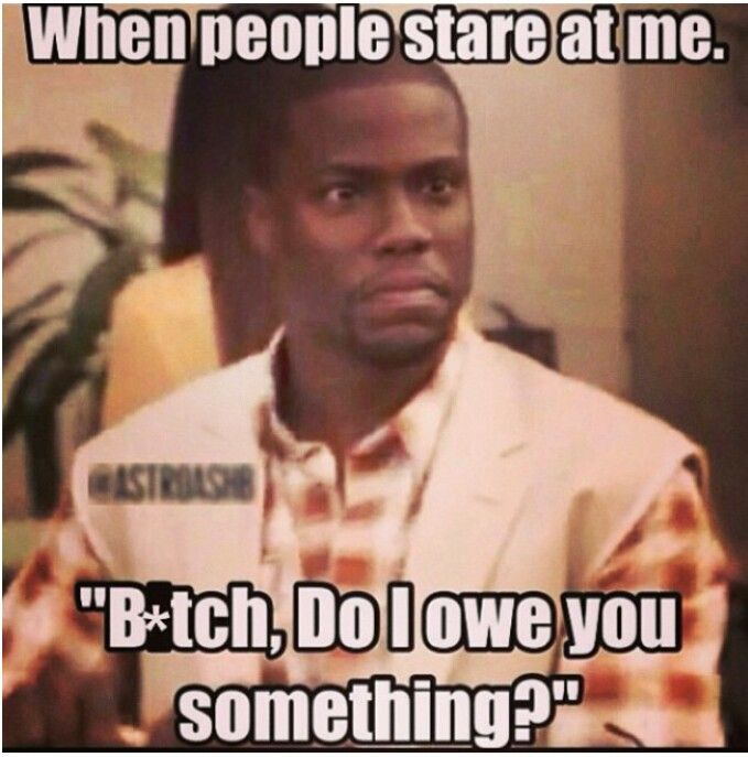 17 Best images about Kevin hart on Pinterest | Funny, The ...