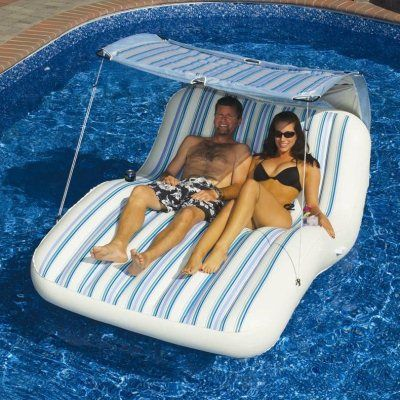 17 Best Ideas About Inflatable Island On Pinterest