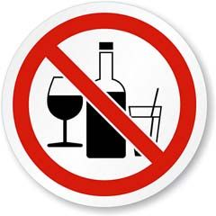 Alcohol Substitutions for cooking. This is A list of non-alcoholic substitutes that can be used when cooking with alcohol is simply not an option.