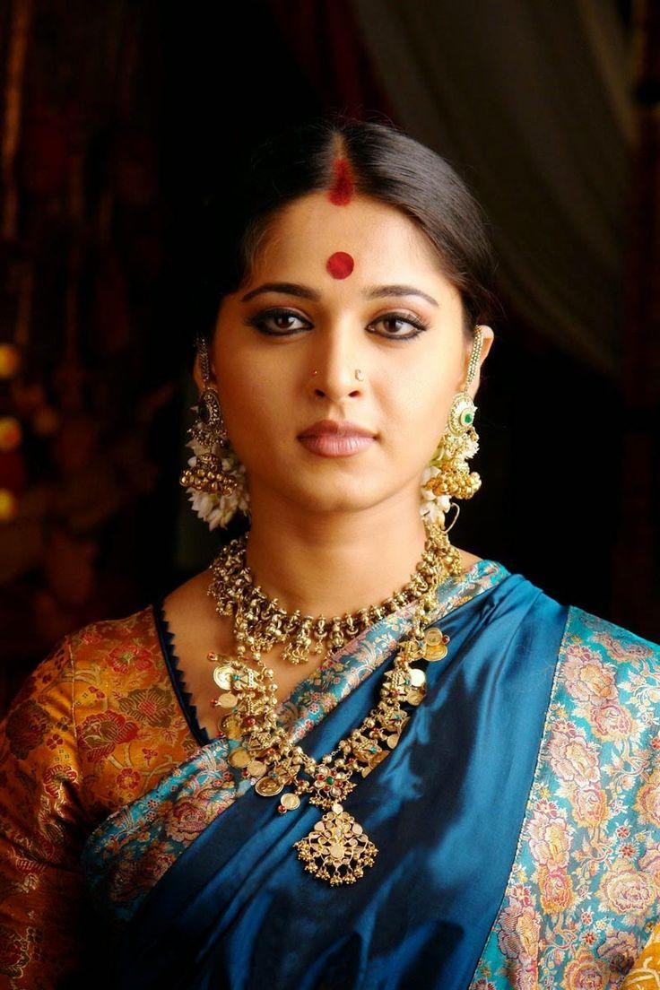 celebstills: Rudramadevi Movie Stills
