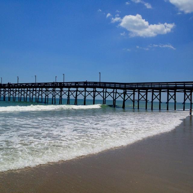 Ocean Isle Beach Nc: Ocean Isle Beach Hotels, Vacation Rentals And