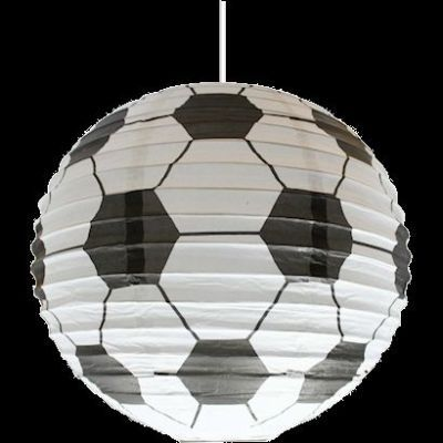 Soccer Bedroom Accessories | Write an online review and share your thoughts with other shoppers!
