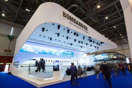 l8-ebace-bombardier-05-2014_15.jpg (540×360)