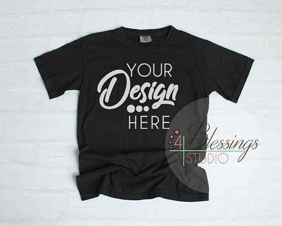 Download All Free Mockups Free Comfort Colors T Shirt Mockup 1717 Unisex Shirt Mockup Black Psd Shirt Mockup Tshirt Mockup Mockup Free Psd