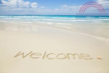 www.sydney-migration.blogspot.com.au/   immigration australia, migration agent -  Welcome!