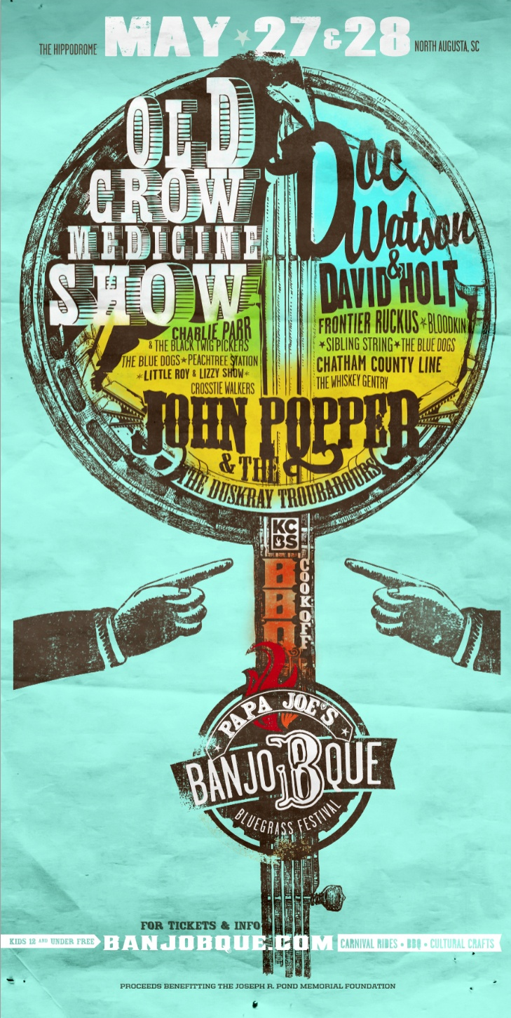 1000+ images about Cool Music Posters on Pinterest ...