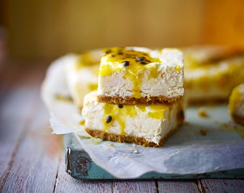 352 best jamie oliver images on pinterest jamie oliver savoury 352 best jamie oliver images on pinterest jamie oliver savoury recipes and food ccuart Gallery