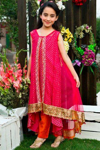 Pakistani Designer Shalwar Kameez Dresses Online Salwar