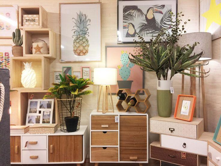Regalos decoracion hogar gallery of te amo en letras - Regalos decoracion hogar ...